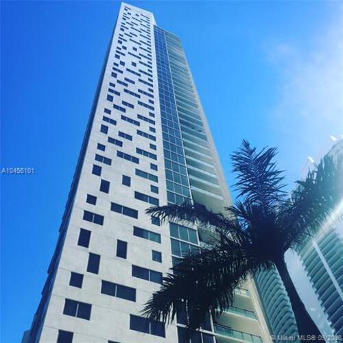 1300 Brickell Bay Drive, Miami, FL 33131, Brickell House #2904, Brickell, Miami A10456101 image #1