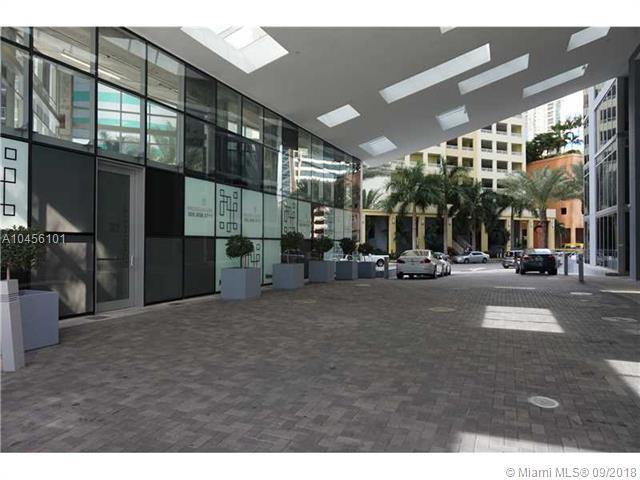 1300 Brickell Bay Drive, Miami, FL 33131, Brickell House #2904, Brickell, Miami A10456101 image #2