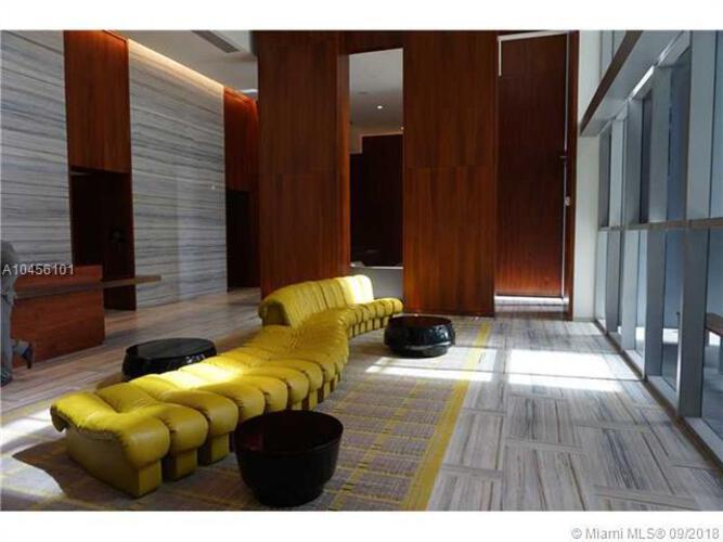 1300 Brickell Bay Drive, Miami, FL 33131, Brickell House #2904, Brickell, Miami A10456101 image #3