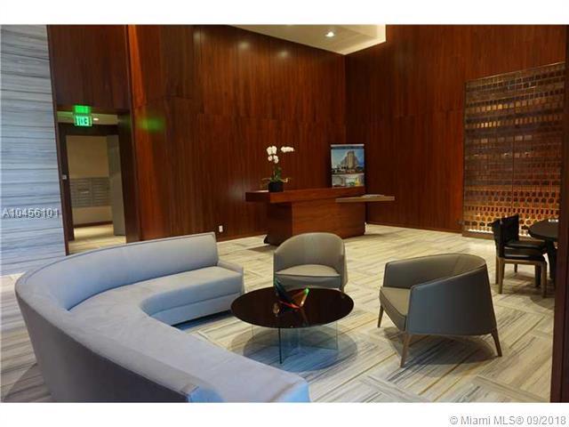 1300 Brickell Bay Drive, Miami, FL 33131, Brickell House #2904, Brickell, Miami A10456101 image #4
