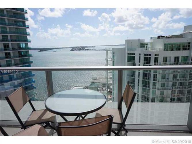 1300 Brickell Bay Drive, Miami, FL 33131, Brickell House #2904, Brickell, Miami A10456101 image #6