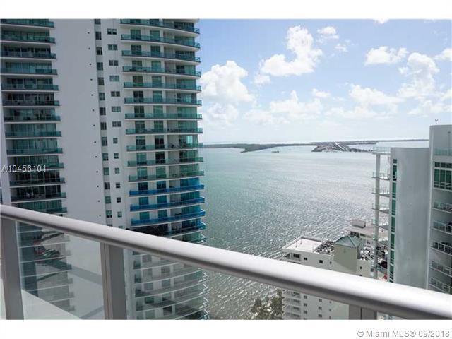 1300 Brickell Bay Drive, Miami, FL 33131, Brickell House #2904, Brickell, Miami A10456101 image #7