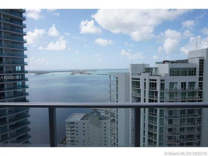 1300 Brickell Bay Drive, Miami, FL 33131, Brickell House #2904, Brickell, Miami A10456101 image #8