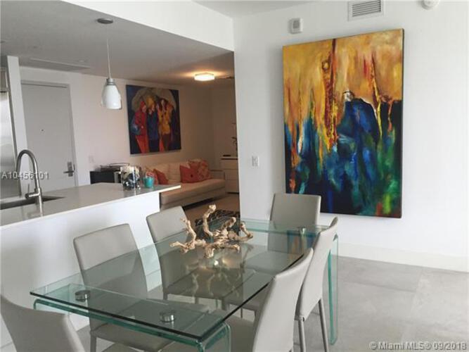 1300 Brickell Bay Drive, Miami, FL 33131, Brickell House #2904, Brickell, Miami A10456101 image #9