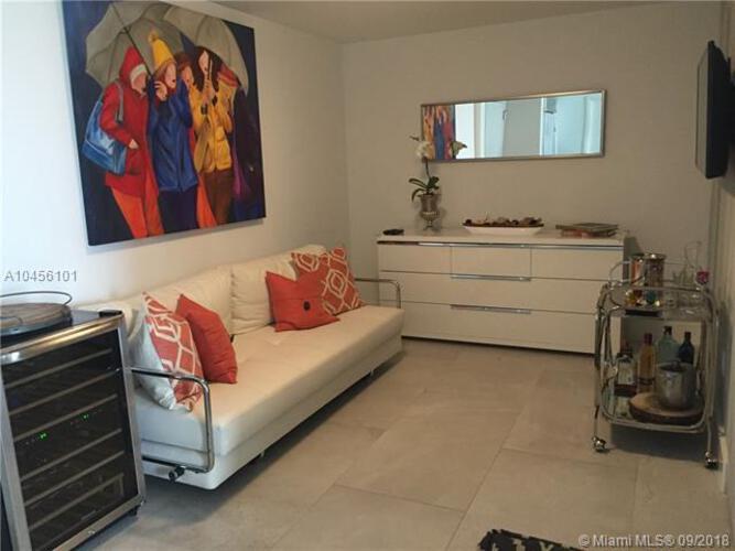 1300 Brickell Bay Drive, Miami, FL 33131, Brickell House #2904, Brickell, Miami A10456101 image #10