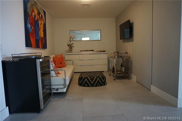 1300 Brickell Bay Drive, Miami, FL 33131, Brickell House #2904, Brickell, Miami A10456101 image #11