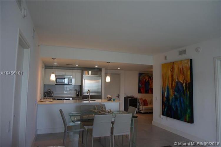 1300 Brickell Bay Drive, Miami, FL 33131, Brickell House #2904, Brickell, Miami A10456101 image #14