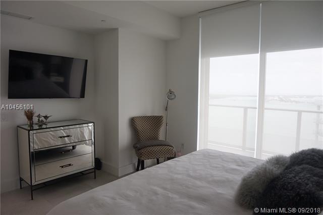 1300 Brickell Bay Drive, Miami, FL 33131, Brickell House #2904, Brickell, Miami A10456101 image #18