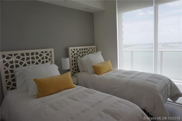 1300 Brickell Bay Drive, Miami, FL 33131, Brickell House #2904, Brickell, Miami A10456101 image #21
