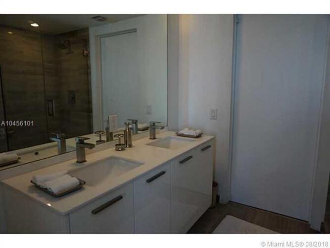 1300 Brickell Bay Drive, Miami, FL 33131, Brickell House #2904, Brickell, Miami A10456101 image #23