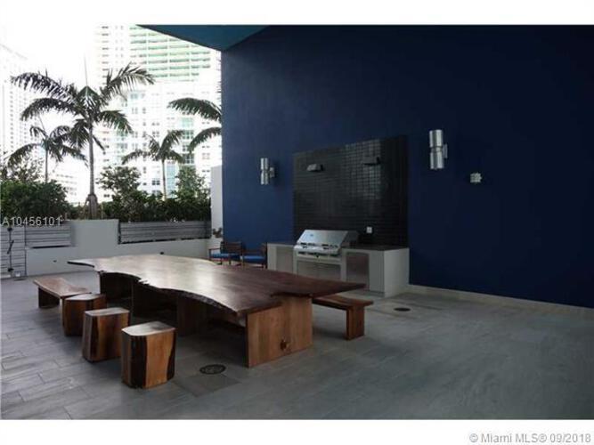 1300 Brickell Bay Drive, Miami, FL 33131, Brickell House #2904, Brickell, Miami A10456101 image #25