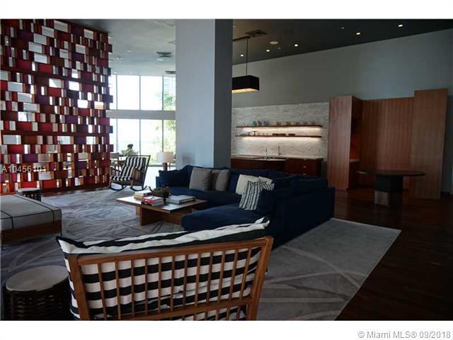 1300 Brickell Bay Drive, Miami, FL 33131, Brickell House #2904, Brickell, Miami A10456101 image #26
