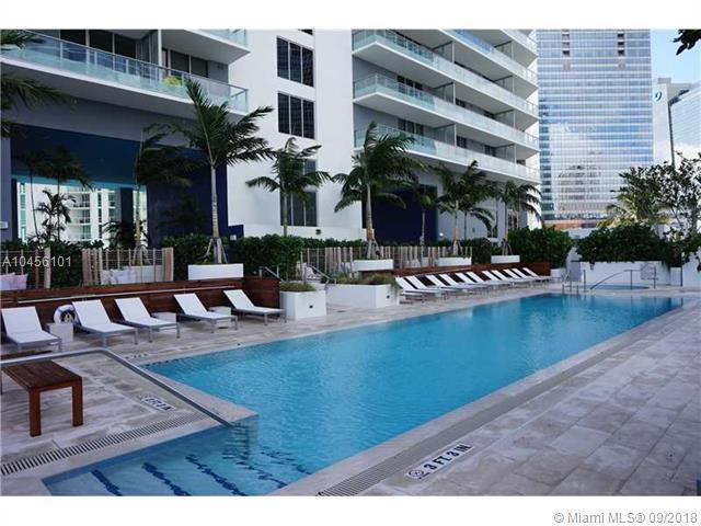 1300 Brickell Bay Drive, Miami, FL 33131, Brickell House #2904, Brickell, Miami A10456101 image #27