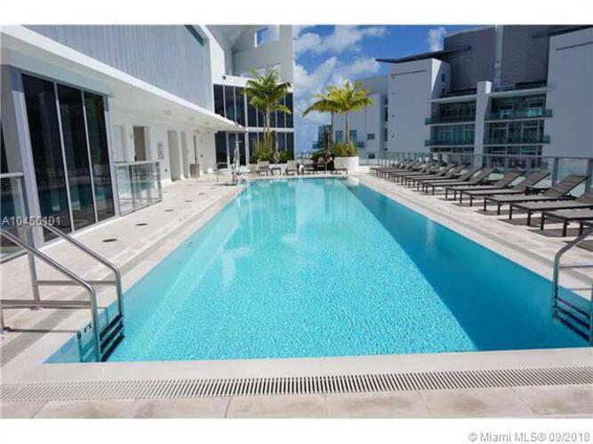 1300 Brickell Bay Drive, Miami, FL 33131, Brickell House #2904, Brickell, Miami A10456101 image #29