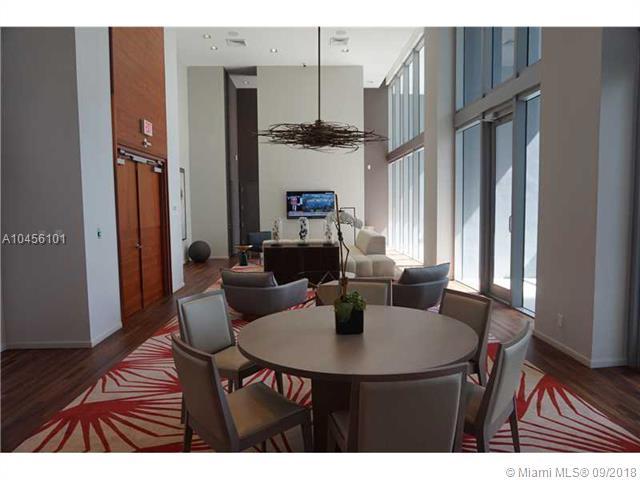 1300 Brickell Bay Drive, Miami, FL 33131, Brickell House #2904, Brickell, Miami A10456101 image #30