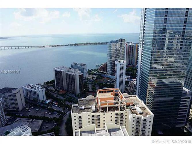 1300 Brickell Bay Drive, Miami, FL 33131, Brickell House #2904, Brickell, Miami A10456101 image #32