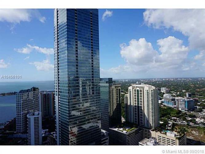 1300 Brickell Bay Drive, Miami, FL 33131, Brickell House #2904, Brickell, Miami A10456101 image #33
