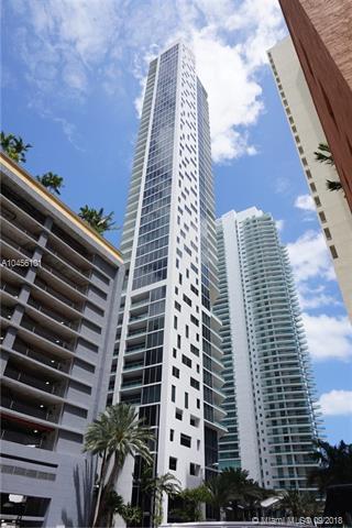 1300 Brickell Bay Drive, Miami, FL 33131, Brickell House #2904, Brickell, Miami A10456101 image #35