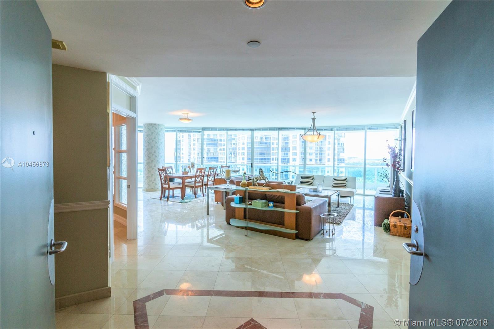 2127 Brickell Avenue, Miami, FL 33129, Bristol Tower Condominium #1702, Brickell, Miami A10456873 image #3