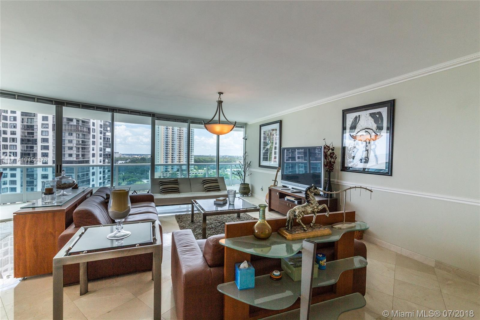 2127 Brickell Avenue, Miami, FL 33129, Bristol Tower Condominium #1702, Brickell, Miami A10456873 image #6