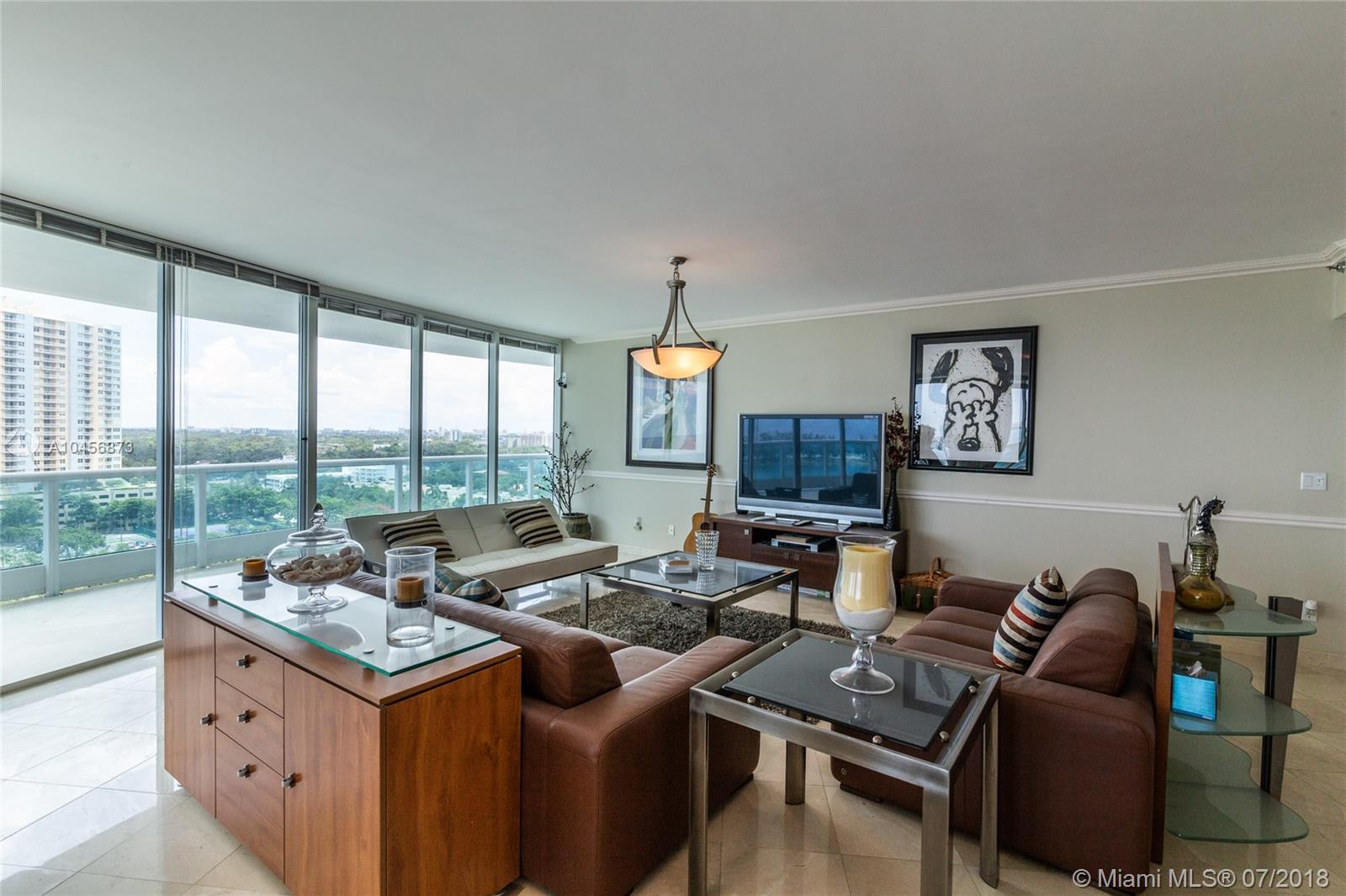 2127 Brickell Avenue, Miami, FL 33129, Bristol Tower Condominium #1702, Brickell, Miami A10456873 image #7