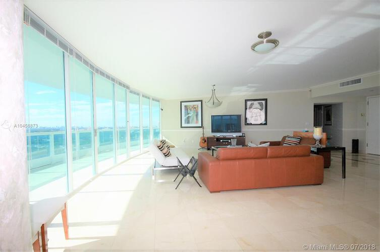 2127 Brickell Avenue, Miami, FL 33129, Bristol Tower Condominium #1702, Brickell, Miami A10456873 image #21