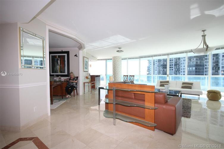 2127 Brickell Avenue, Miami, FL 33129, Bristol Tower Condominium #1702, Brickell, Miami A10456873 image #22