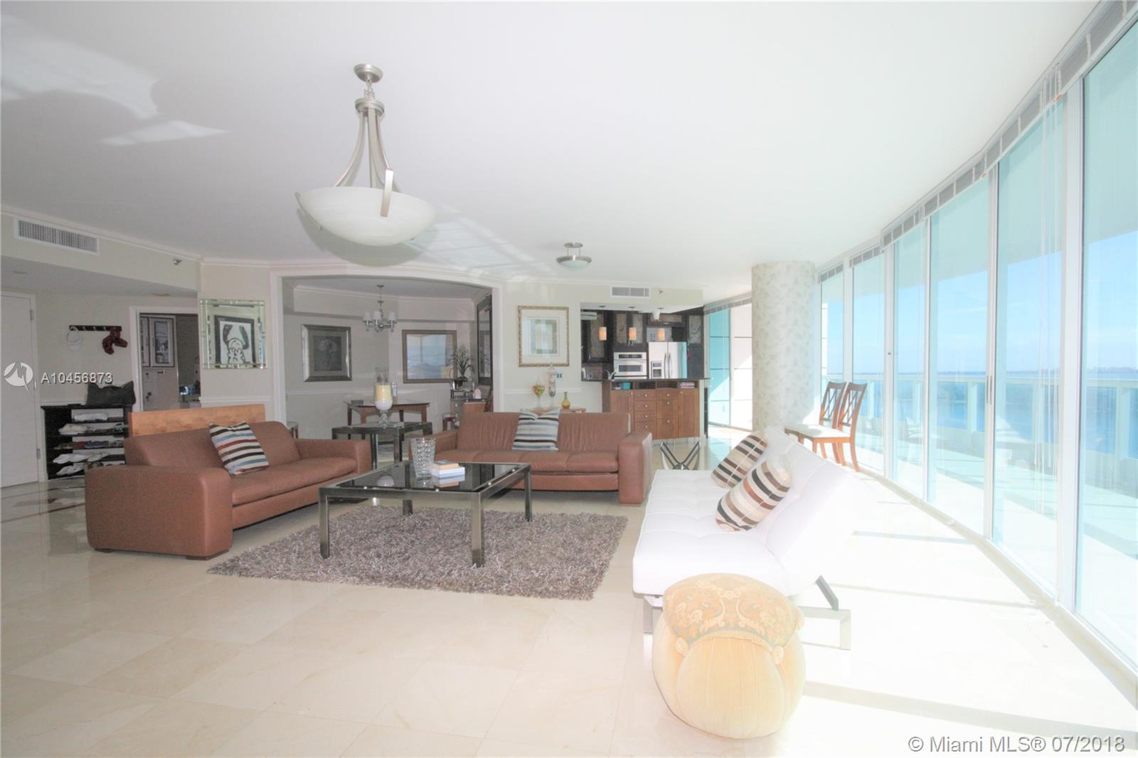 2127 Brickell Avenue, Miami, FL 33129, Bristol Tower Condominium #1702, Brickell, Miami A10456873 image #23
