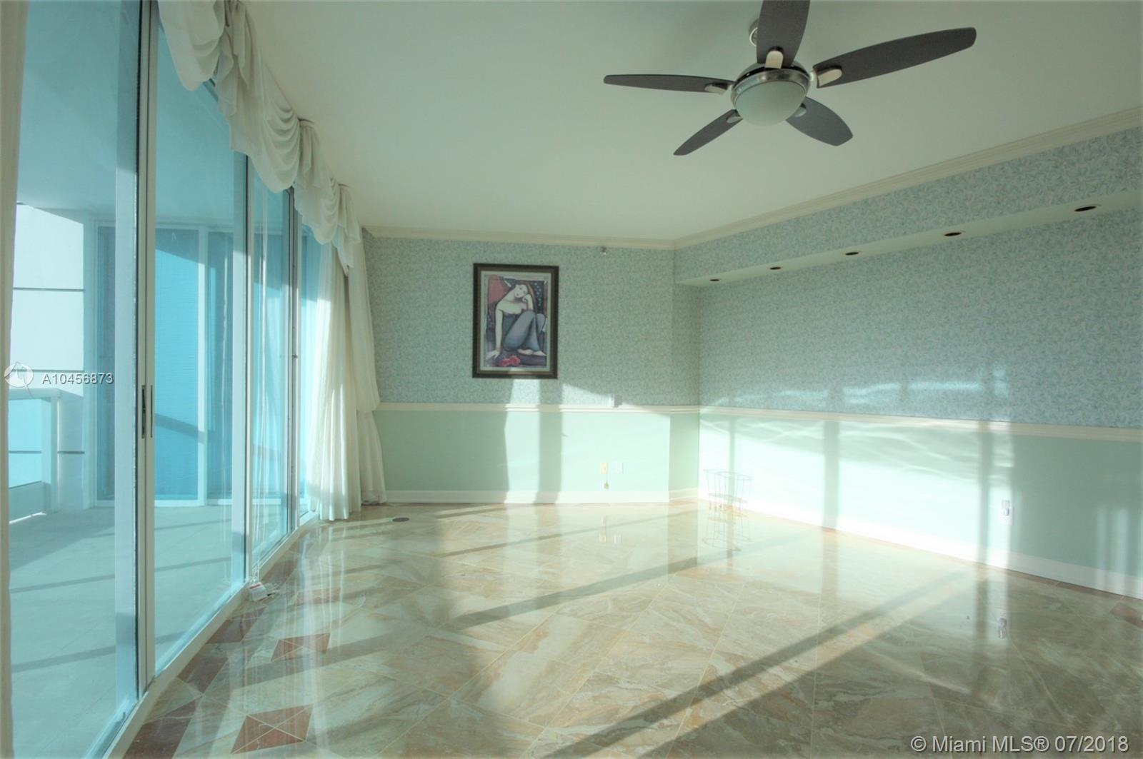 2127 Brickell Avenue, Miami, FL 33129, Bristol Tower Condominium #1702, Brickell, Miami A10456873 image #30