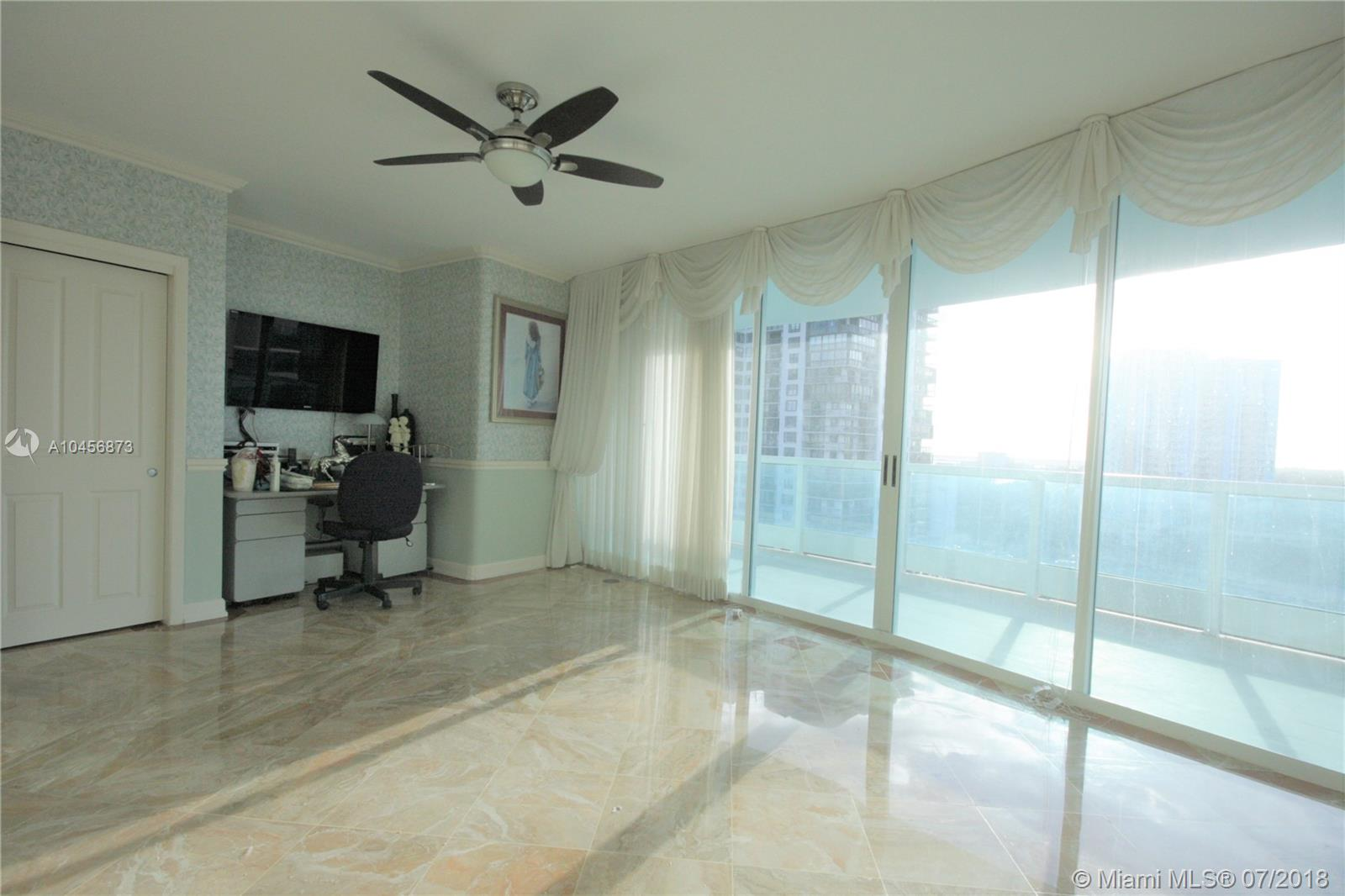 2127 Brickell Avenue, Miami, FL 33129, Bristol Tower Condominium #1702, Brickell, Miami A10456873 image #32