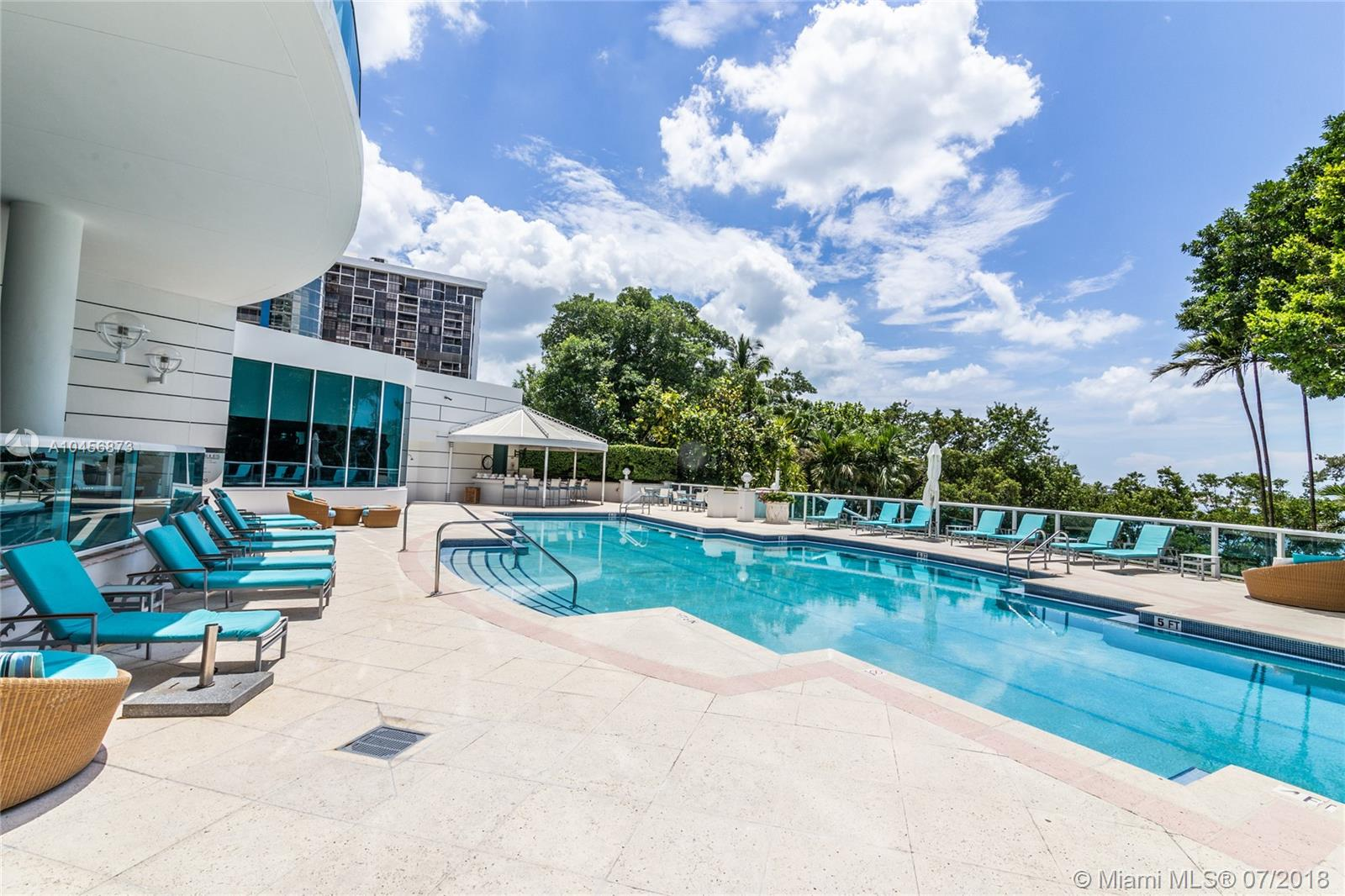 2127 Brickell Avenue, Miami, FL 33129, Bristol Tower Condominium #1702, Brickell, Miami A10456873 image #34