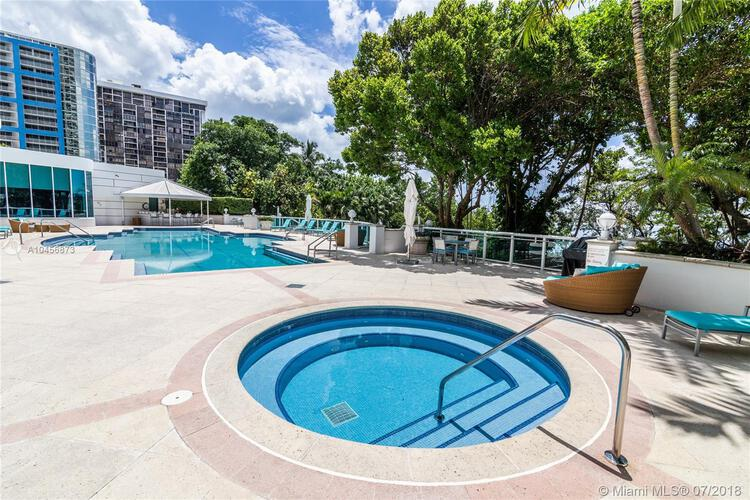 2127 Brickell Avenue, Miami, FL 33129, Bristol Tower Condominium #1702, Brickell, Miami A10456873 image #35