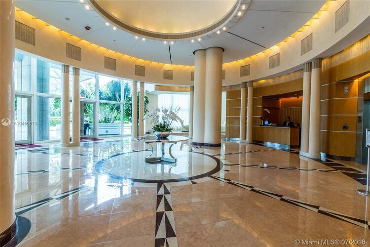 2127 Brickell Avenue, Miami, FL 33129, Bristol Tower Condominium #1702, Brickell, Miami A10456873 image #40