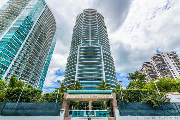 2127 Brickell Avenue, Miami, FL 33129, Bristol Tower Condominium #1702, Brickell, Miami A10456873 image #42