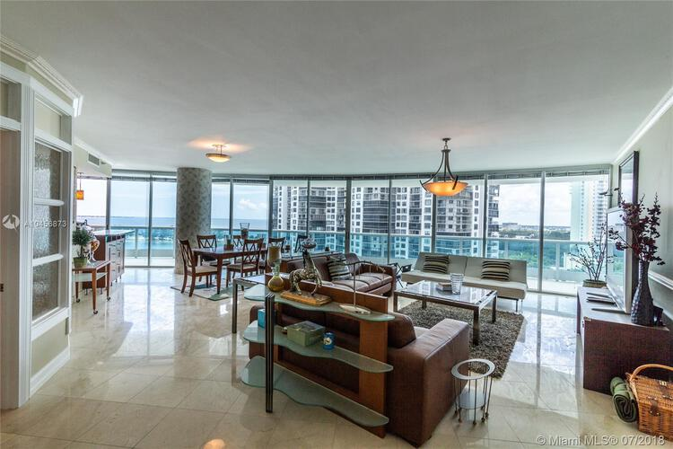 2127 Brickell Avenue, Miami, FL 33129, Bristol Tower Condominium #1702, Brickell, Miami A10456873 image #43