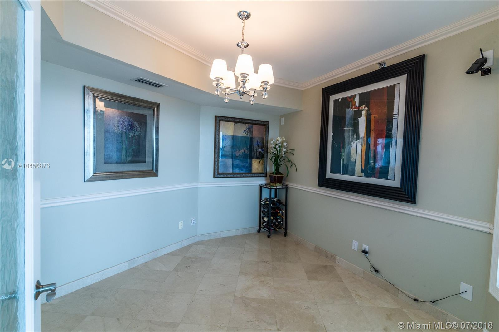 2127 Brickell Avenue, Miami, FL 33129, Bristol Tower Condominium #1702, Brickell, Miami A10456873 image #44