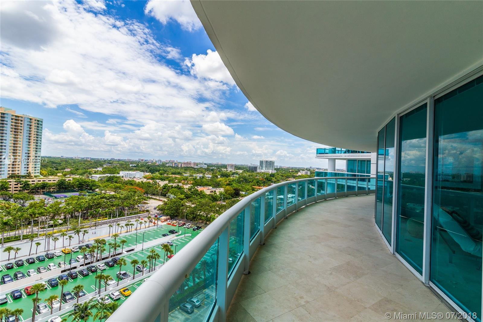 2127 Brickell Avenue, Miami, FL 33129, Bristol Tower Condominium #1702, Brickell, Miami A10456873 image #49