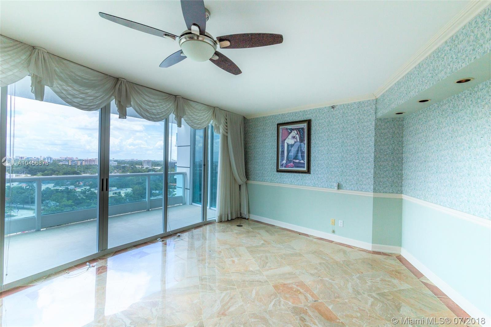 2127 Brickell Avenue, Miami, FL 33129, Bristol Tower Condominium #1702, Brickell, Miami A10456873 image #55
