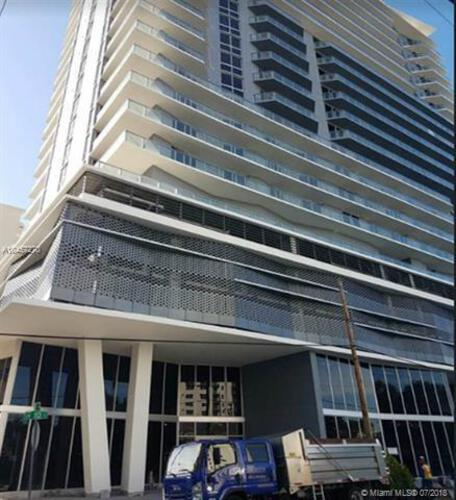 1010 SW 2nd Avenue, Miami, FL 33130, Brickell Ten #701, Brickell, Miami A10457270 image #1