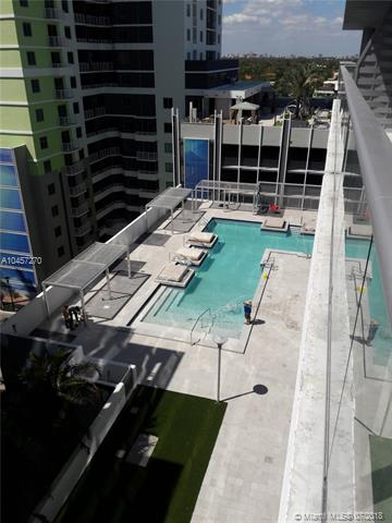 1010 SW 2nd Avenue, Miami, FL 33130, Brickell Ten #701, Brickell, Miami A10457270 image #2