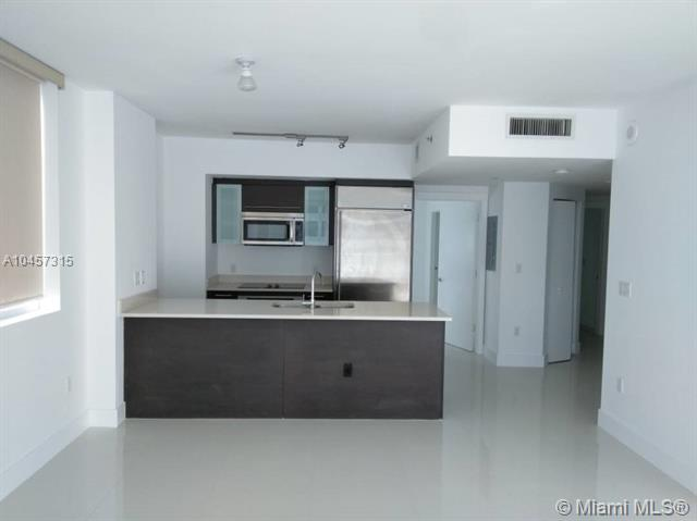 500 Brickell Avenue and 55 SE 6 Street, Miami, FL 33131, 500 Brickell #1510, Brickell, Miami A10457315 image #2