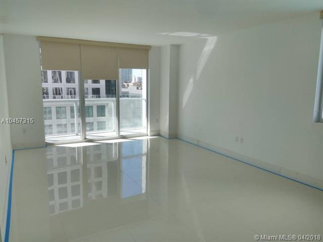 500 Brickell Avenue and 55 SE 6 Street, Miami, FL 33131, 500 Brickell #1510, Brickell, Miami A10457315 image #4