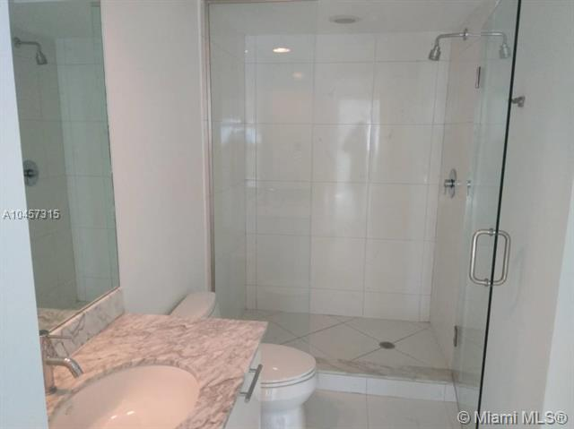 500 Brickell Avenue and 55 SE 6 Street, Miami, FL 33131, 500 Brickell #1510, Brickell, Miami A10457315 image #19