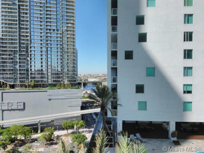 500 Brickell Avenue and 55 SE 6 Street, Miami, FL 33131, 500 Brickell #1510, Brickell, Miami A10457315 image #31
