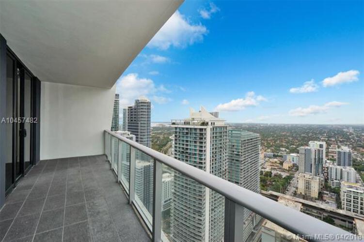 1010 Brickell Avenue, Miami, FL 33131, 1010 Brickell #4507, Brickell, Miami A10457482 image #8