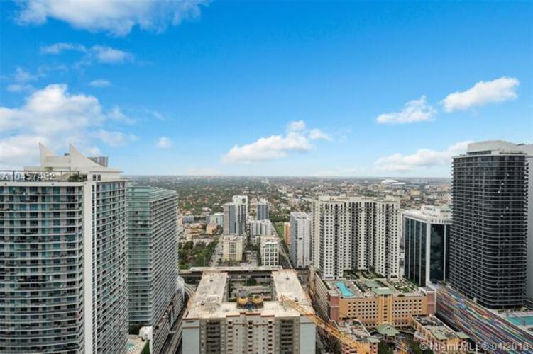 1010 Brickell Avenue, Miami, FL 33131, 1010 Brickell #4507, Brickell, Miami A10457482 image #10