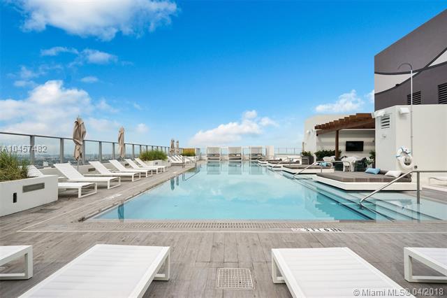 1010 Brickell Avenue, Miami, FL 33131, 1010 Brickell #4507, Brickell, Miami A10457482 image #18