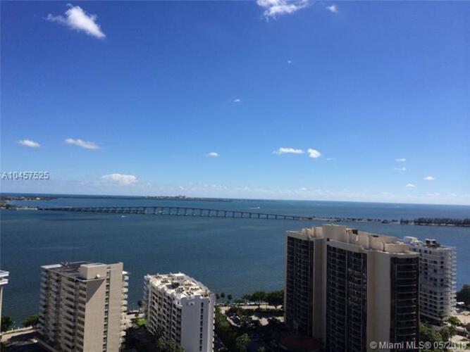 185 Southeast 14th Terrace, Miami, FL 33131, Fortune House #2507, Brickell, Miami A10457525 image #1