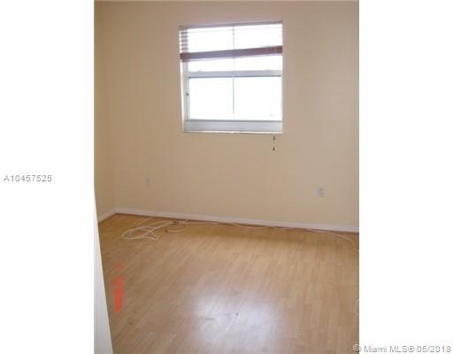 185 Southeast 14th Terrace, Miami, FL 33131, Fortune House #2507, Brickell, Miami A10457525 image #4