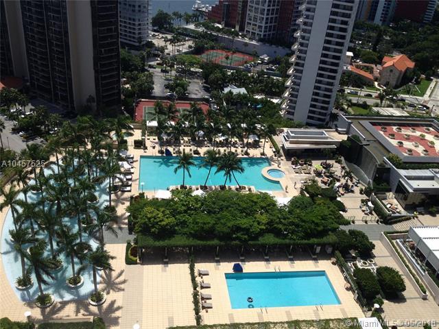 185 Southeast 14th Terrace, Miami, FL 33131, Fortune House #2507, Brickell, Miami A10457525 image #7